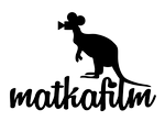 Matkafilm